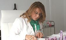 docteur-chiboub-tunisie