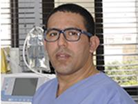 dr-mohamed-benammar