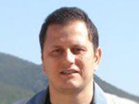 dr-montassar-mnif
