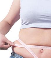 chirurgie-obesite