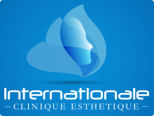 CHIRURGIE : Chirurgie esthetique en Tunisie