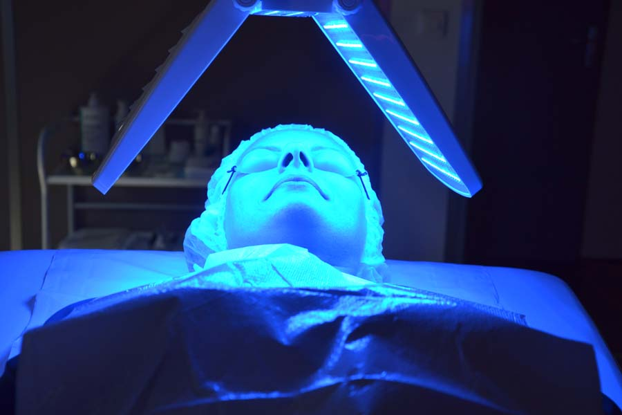 Chirurgie-par-laser-tunisie
